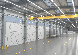 Garažo vartai / Garage doors